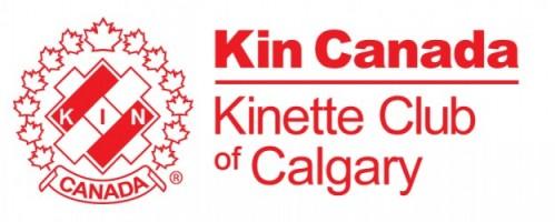 Kinette Club of Calgary