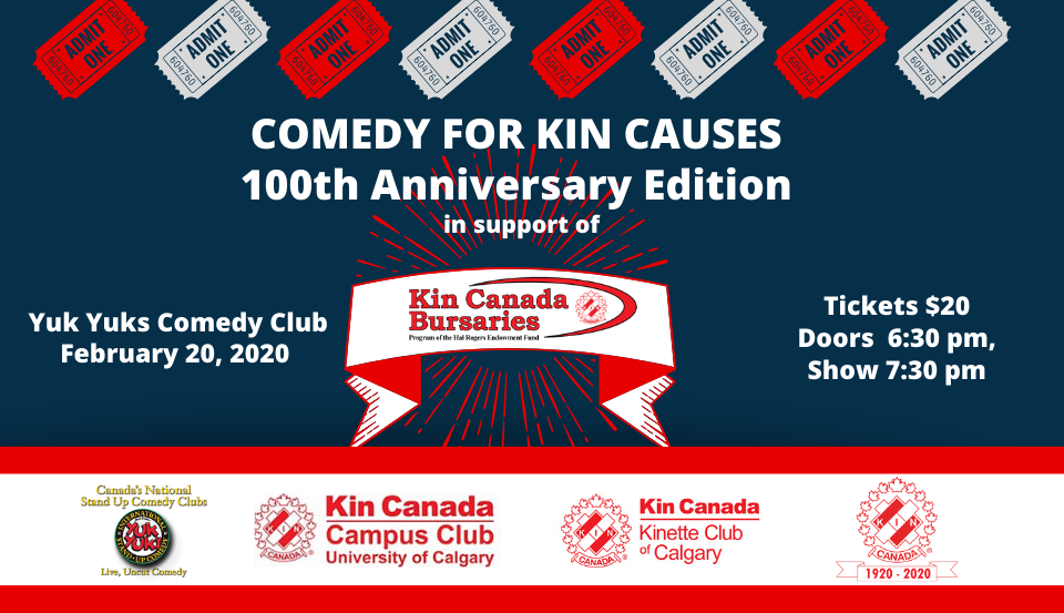 Copy-of-Comedy-for-Kin-Causes-100th-Anniversary-Edition-2